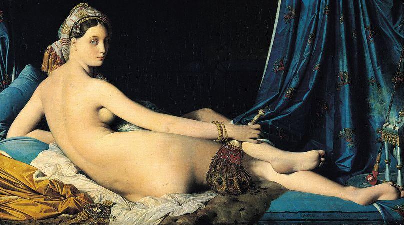 1024px-jean_auguste_dominique_ingres_la_grande_odalisque_1814