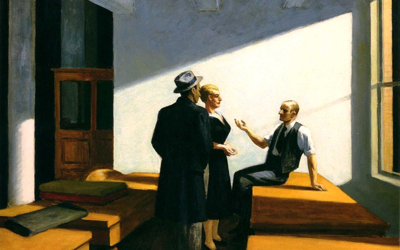 07-Edward-Hopper-conference-at-night-Storaro