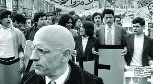 Foucault_ForSite