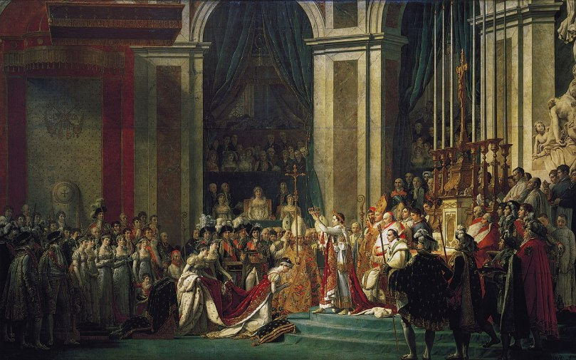 1280px-Jacques-Louis_David,_The_Coronation_of_Napoleon_edit
