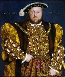 800px-Enrique_VIII_de_Inglaterra,_por_Hans_Holbein_el_Joven