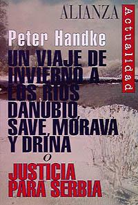 9788420644011-un-viaje-de-invierno-a-los-rios-danubio-save-morava-y-drina-o-justicia-para-serbia