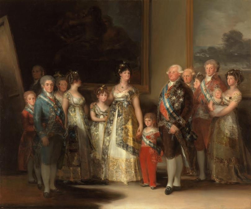 La_familia_de_Carlos_IV,_por_Francisco_de_Goya