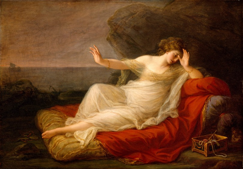 Angelica_Kauffmann,_Ariadne_Abandoned_by_Theseus,_1774