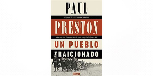 paul_preston